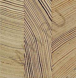 Оконный брус из лиственницы