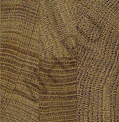 оконный брус из дуба